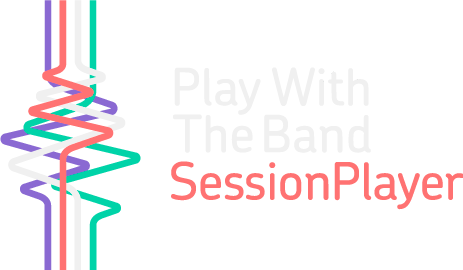 Play With The Band